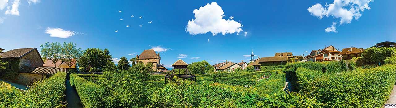 jardin5sens-yvoire-panoramique